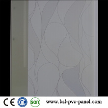 25cm 7mm PVC Panel PVC Ceiling Best Price
